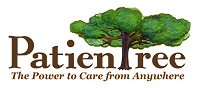 PatienTree Logo