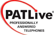 PATLive Logo