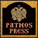 Patmos Press Logo