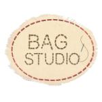 Patodia Organics LLP Logo