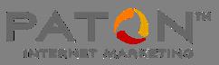 patonmarketing Logo