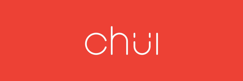 Chui Logo