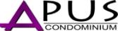 pattayacondo Logo