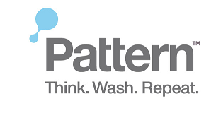 Pattern LLC Logo