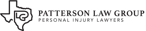 Patterson Law Group Logo