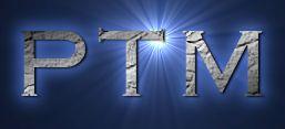 Pat Tynan Media Logo