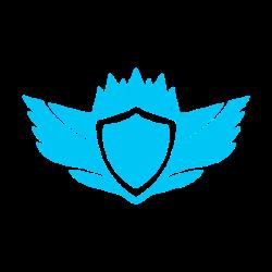Paul Maltby Enterprises Ltd Logo