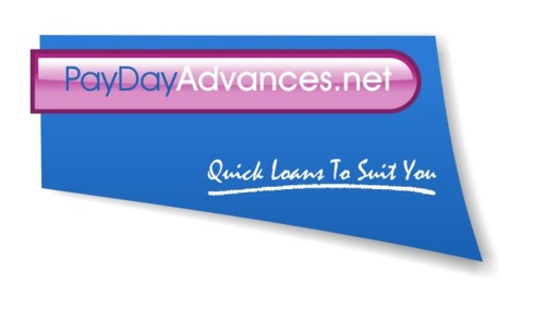 paydayadvances-net Logo