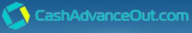 IT Startup Labs Logo