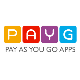 paygapps Logo
