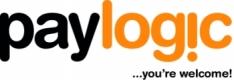 Paylogic Logo