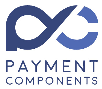 PaymentComponents Logo