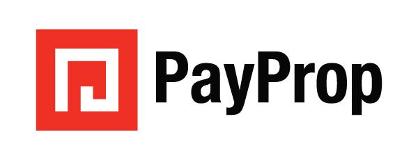 PayProp Canada Logo