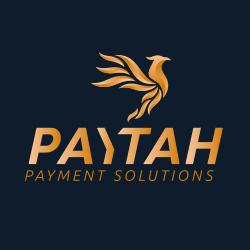 paytah Logo