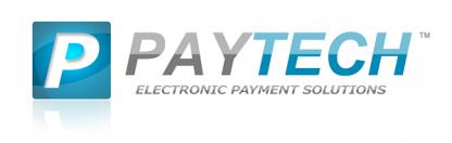 Paytech Corp Logo