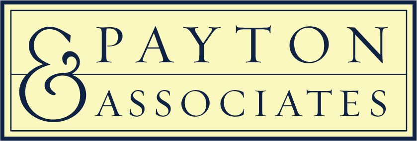 Payton & Associates, LLC Logo