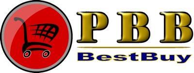 pbbbestbuy Logo