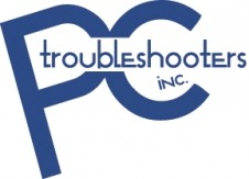pc-troubleshooters Logo