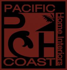pchica Logo