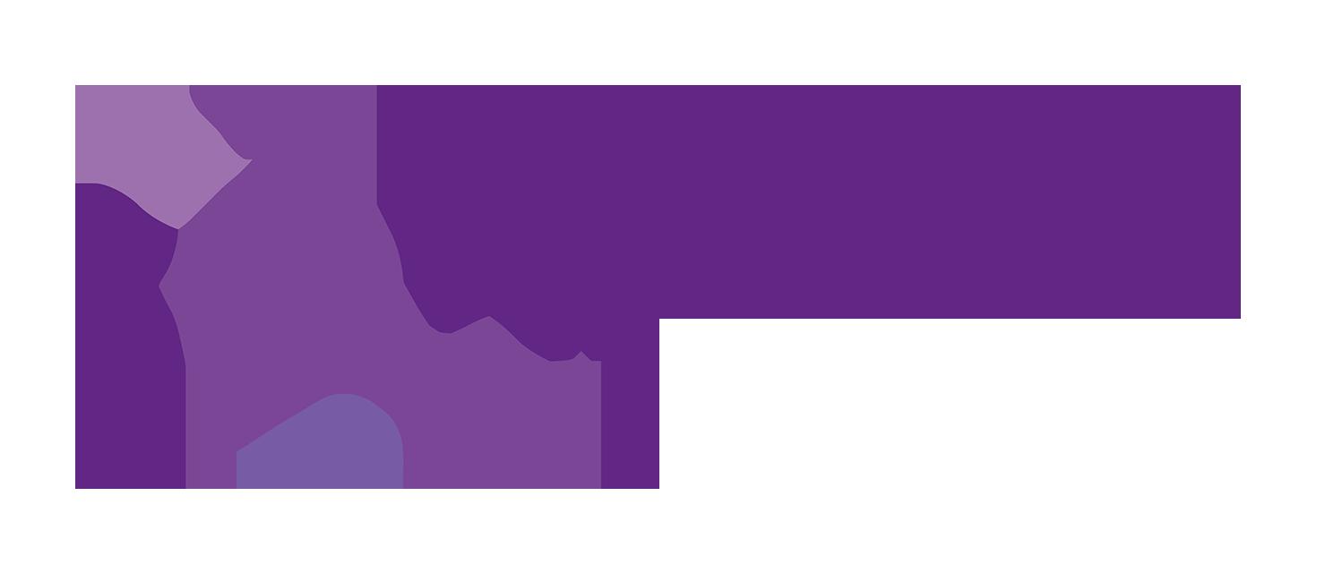PCM creative Logo