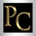 Profit Confidential Logo