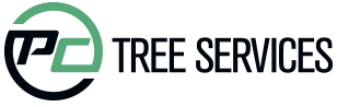 PCTrees Services Logo