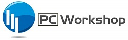 PC Workshop Logo