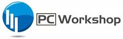 PC Workshop Logo