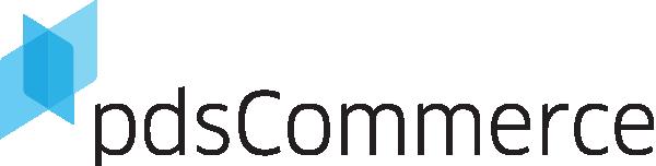 pdsCommerce Logo