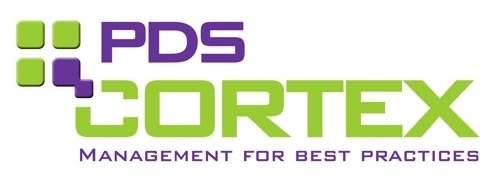 pdsmed Logo