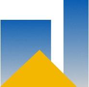 Portland Fixed Income Specialists, LLC Logo