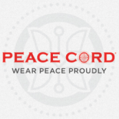 peacecord Logo