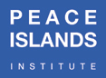 Peace Islands Institute Logo