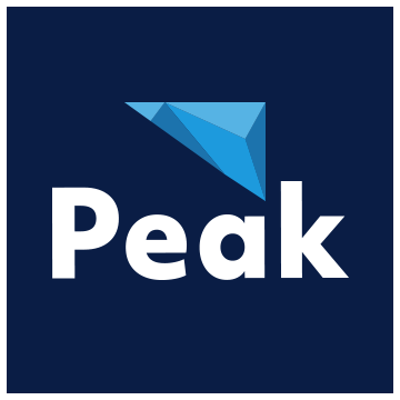 Peak Health Alliance Logo