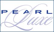 pearlluxe Logo