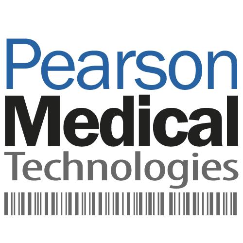 Pearson Medical Technologies Logo