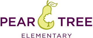 peartreeedu Logo
