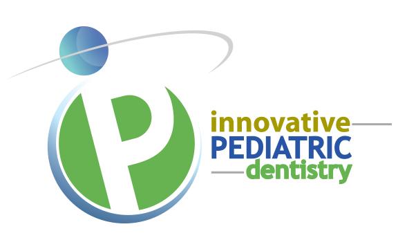 Innovative Pediatric Dentistry Logo