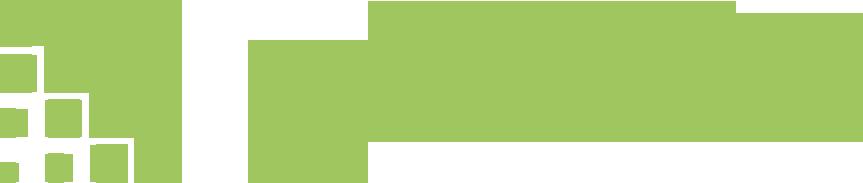 Peerbits Solutions Pvt. Ltd. Logo