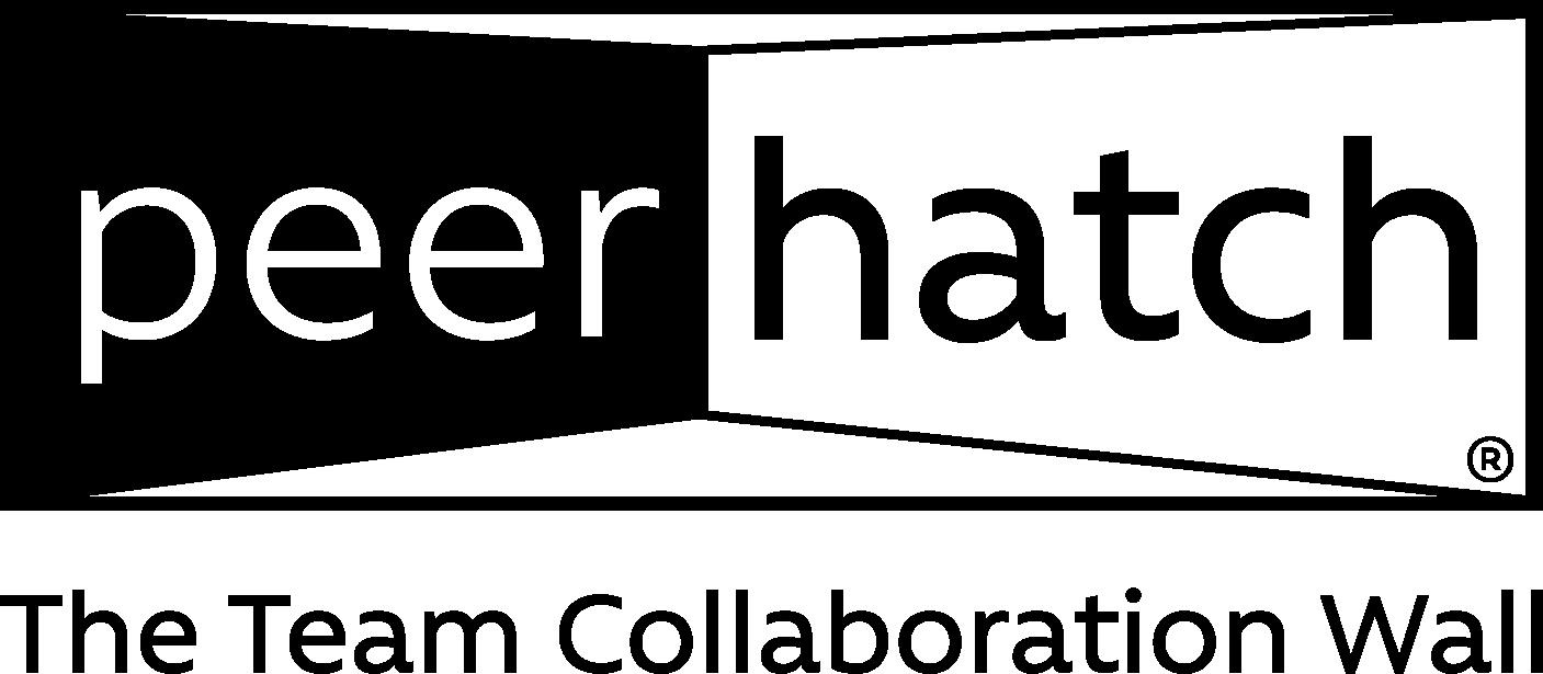 peerhatch Logo