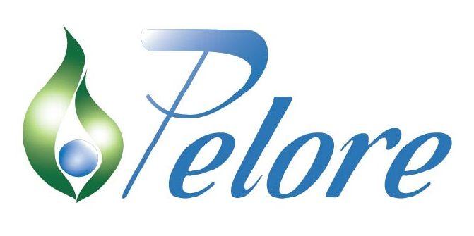 Pelore Logo