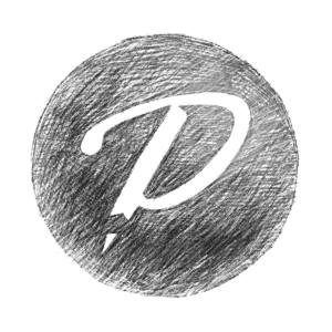 Pencil Designs Logo