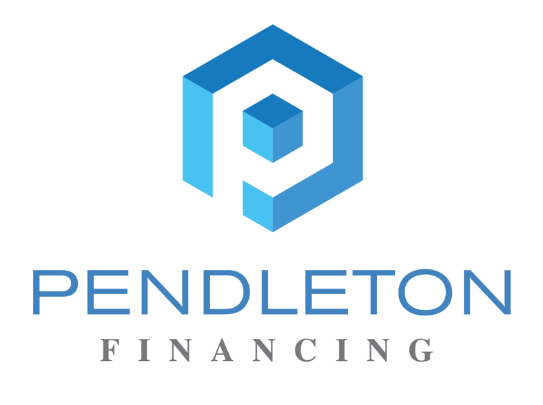 Pendleton Commercial Financing, LLC Logo
