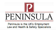 Peninsula Business Services Ltd Logo
