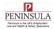 Peninsula Business Services Ltd Logo