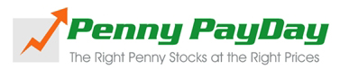 Penny PayDay Logo