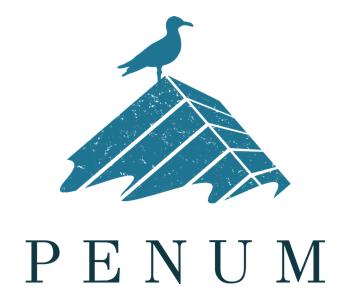 Penum Logo