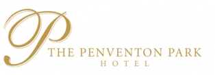 penventonparkhotel Logo