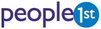 People 1st Logo