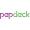 pepdeck technologies Logo